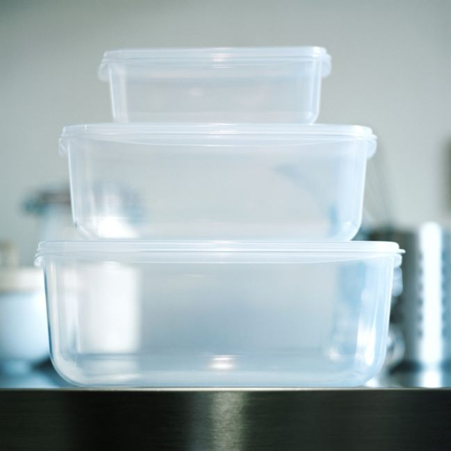 Store in an airtight container