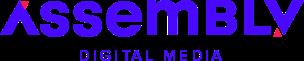 assembly_logo