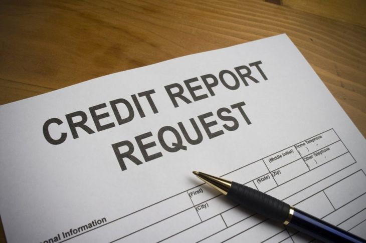 improving credit scores