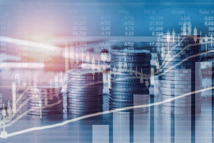 finance derivatives