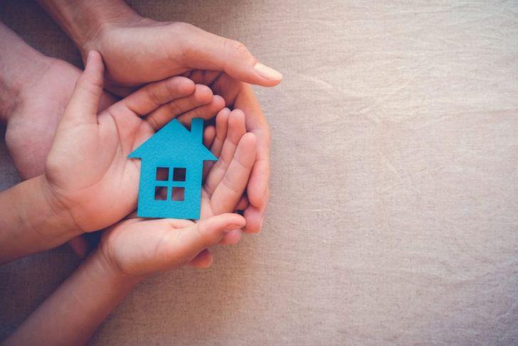housing purchasing power