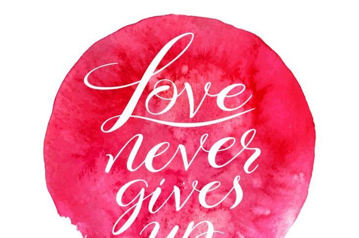 love quotes pretty