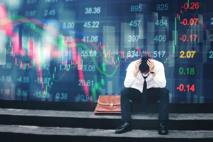 risks derivatives