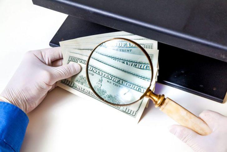 cash personal finance software
