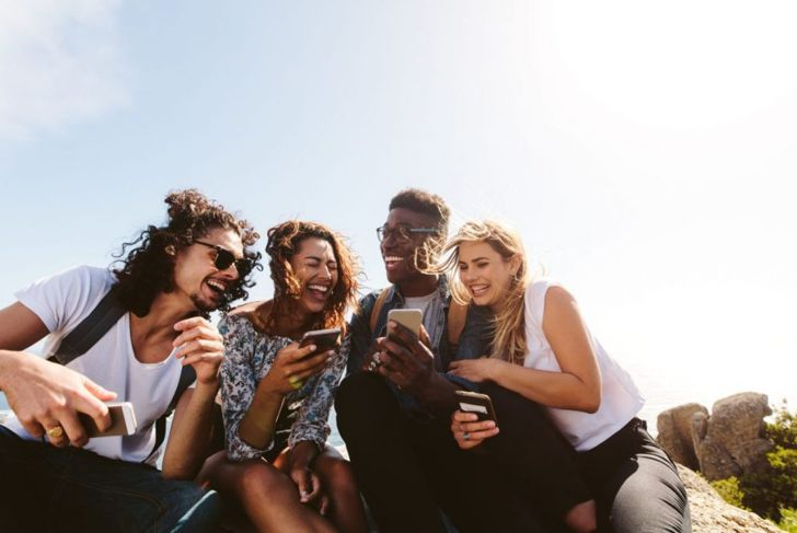 affordable cell phone plans America