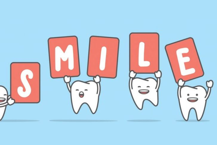 Dental Insurance: Benefits, Costs, and Alternatives - The ...