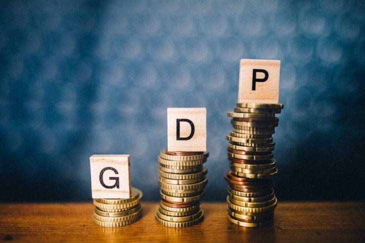 recession GDP