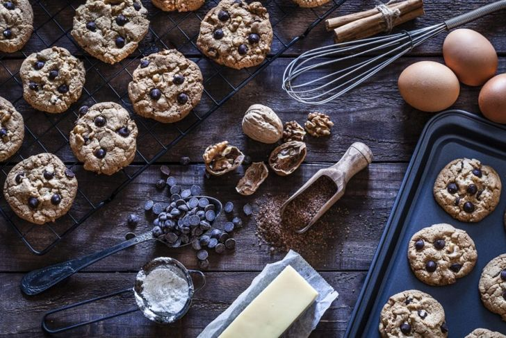 what can you add to sugar cookies