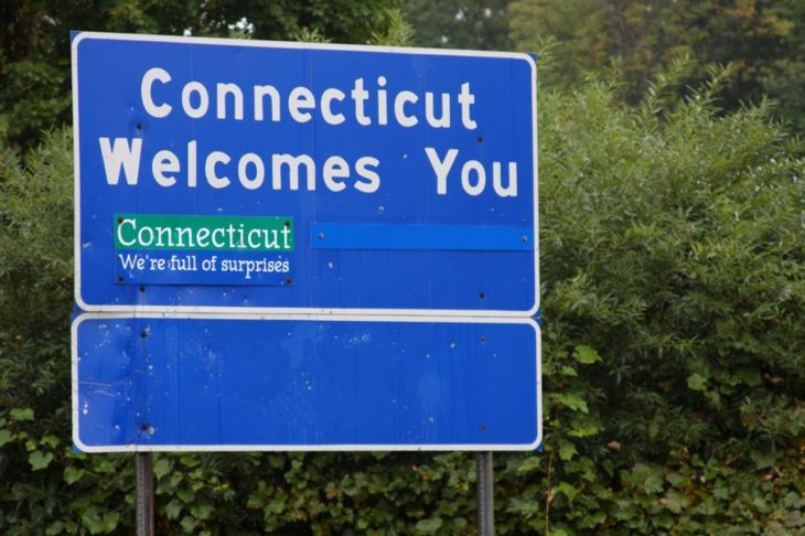 USA weird city names