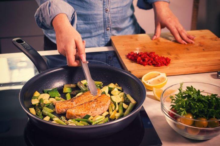 recipes low-carb