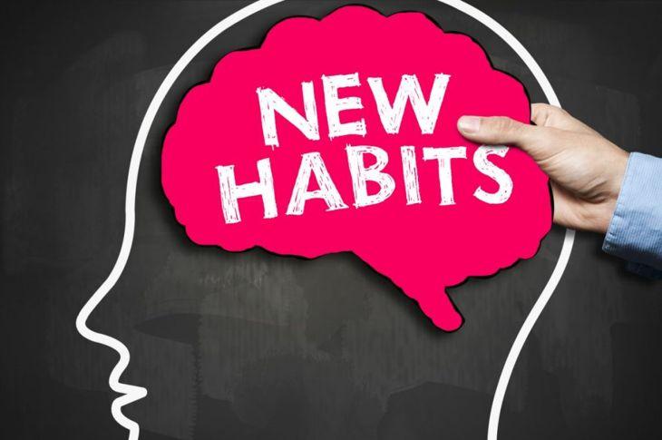 habits habit
