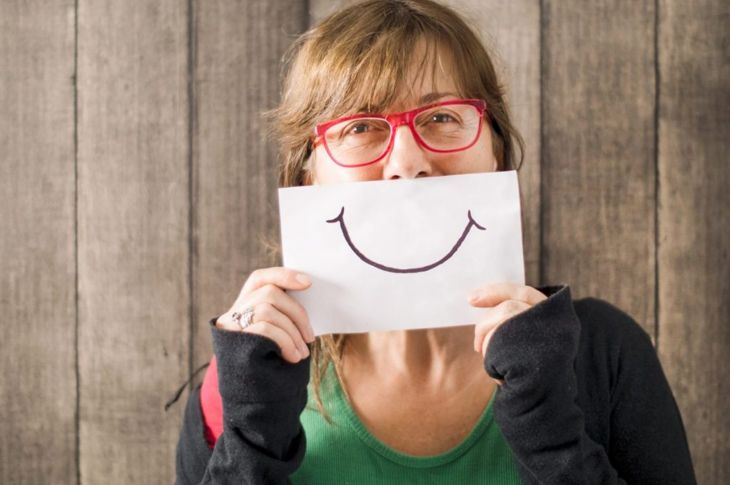 extroversion optimism