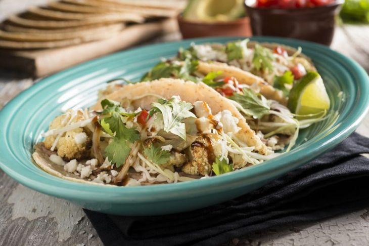 tacos low-carb