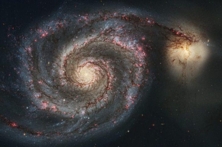 Big Bang stars