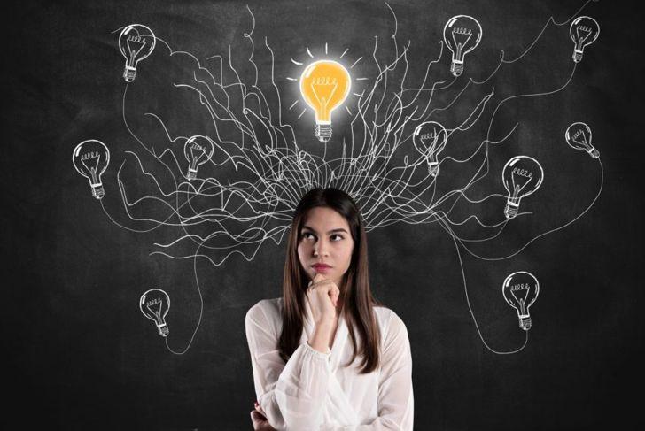Dunning-Kruger effect metacognition