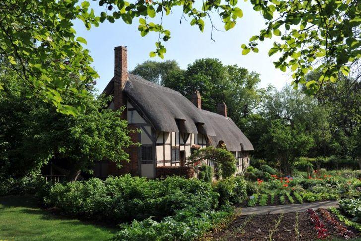 marriage William Shakespeare