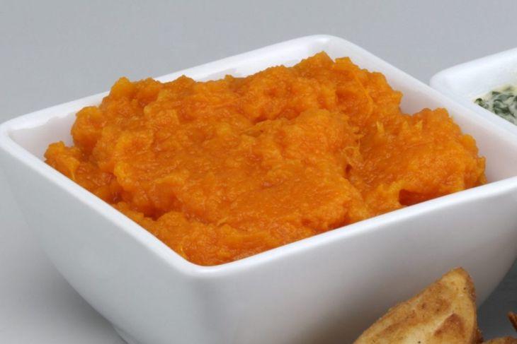 Pumpkin inspiration