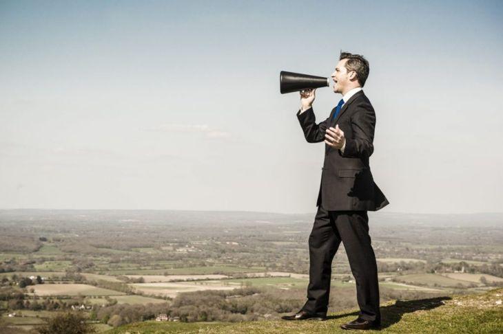 Dunning-Kruger effect ego