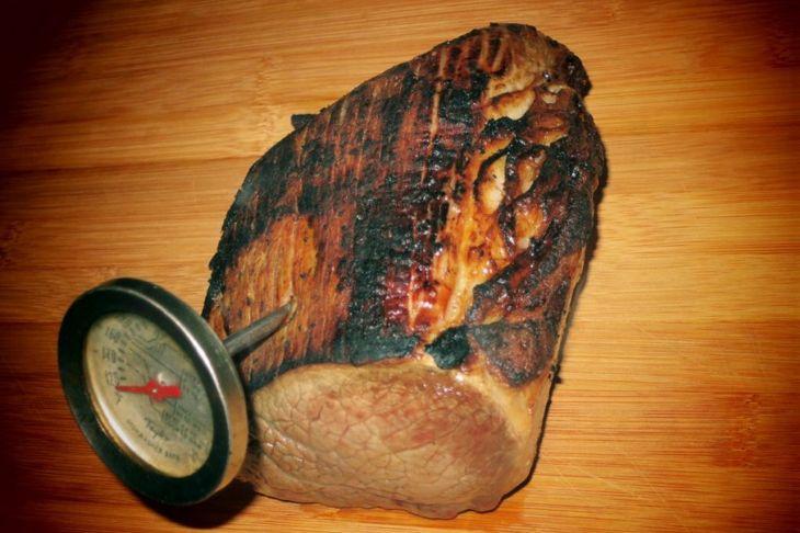 beef tender prime rib