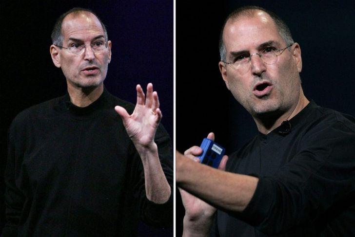 Steve Jobs diagnosed cancer alternative medicine