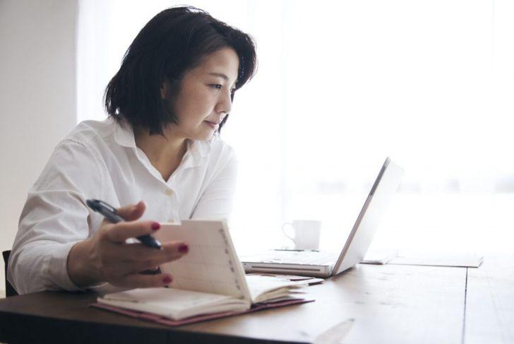 freelance or remote work