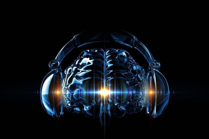 thinking style left brain
