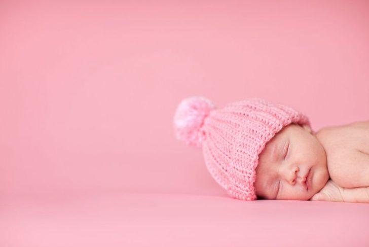 cute names daughters