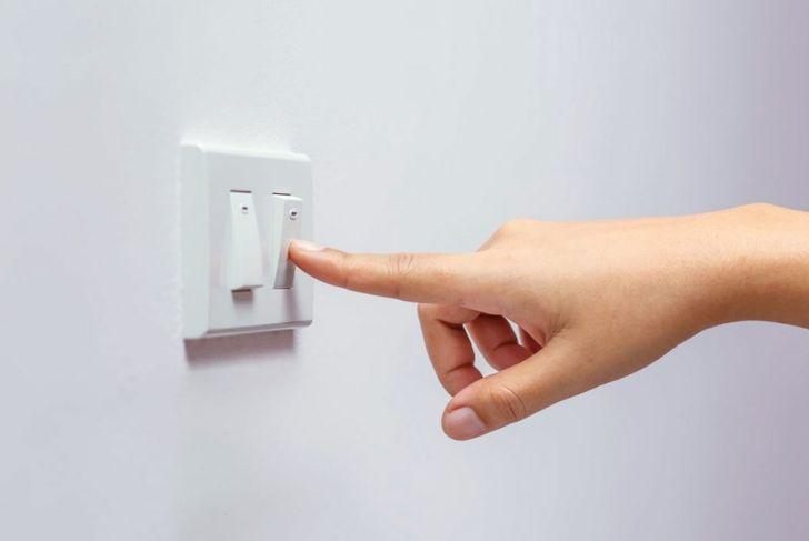 daylight saving time energy