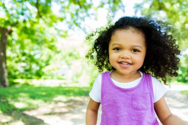 princess daughter baby names