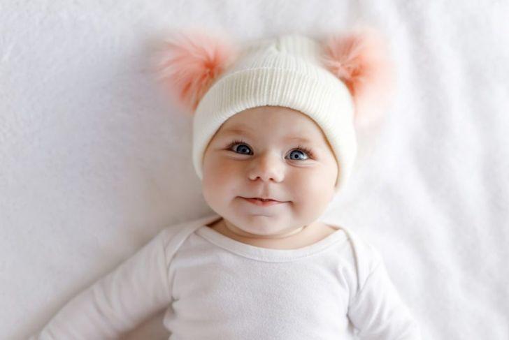 baby names name