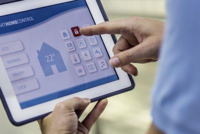 scatternet bluetooth technology