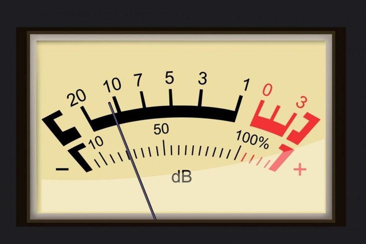 seasuring sound sound waves