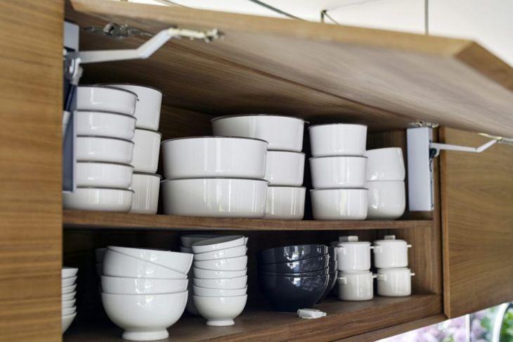 nest bowls alternate stemware