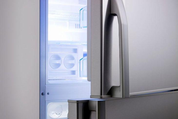 freezer wrap airtight