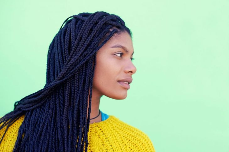 how long do crochet braids