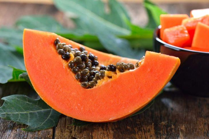 antioxidants stress arthritis