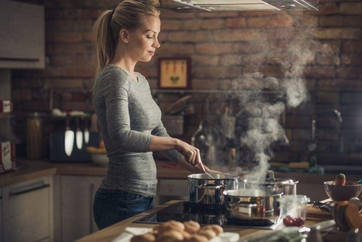 boiling mistakes burner