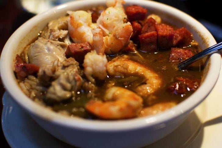 shrimp, chili sauce, fast, easy