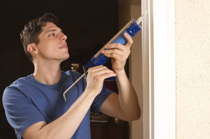 prevent stink bug entry