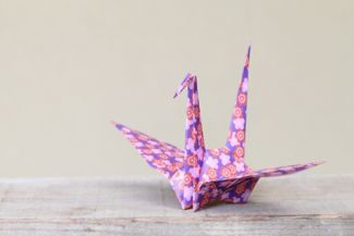 What Is Origami and Why Should You Try It?