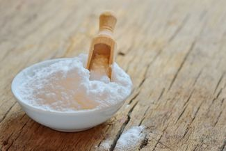 What Are the Uses and Benefits of Baking Soda?