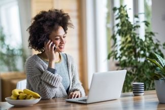 What is the Best Way to Prepare for a Phone Interview?