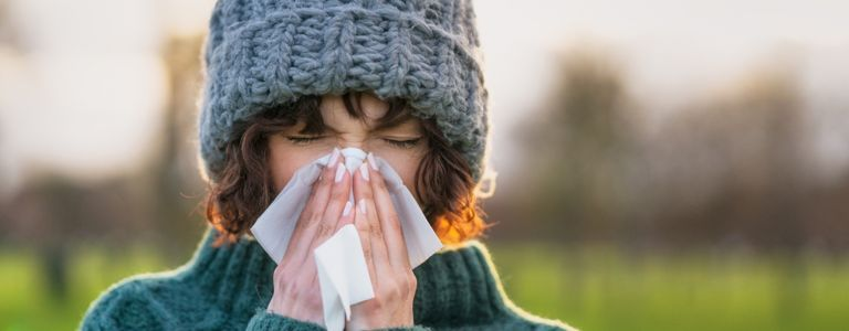 Does Your Heart Stop Beating When You Sneeze?