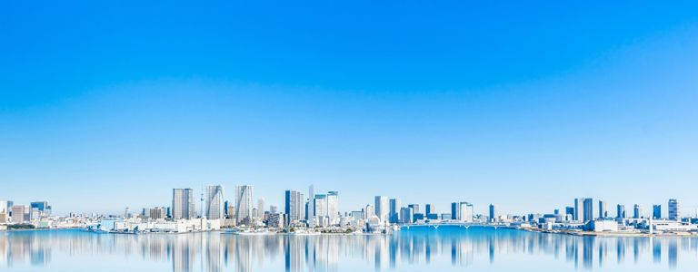 The Richest Cities in the World
