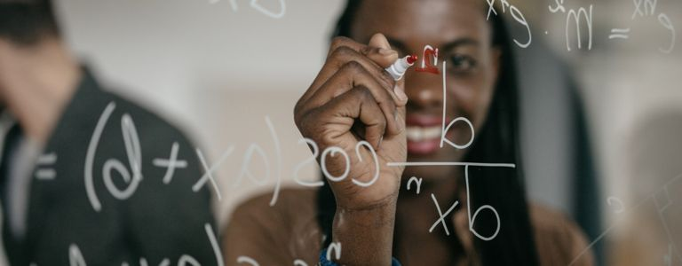 What Are the Best Math Tricks?