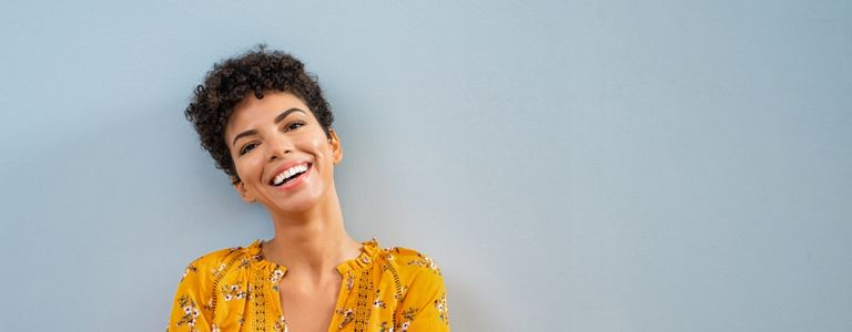 Show Off Your Black Natural Hair with These Styles