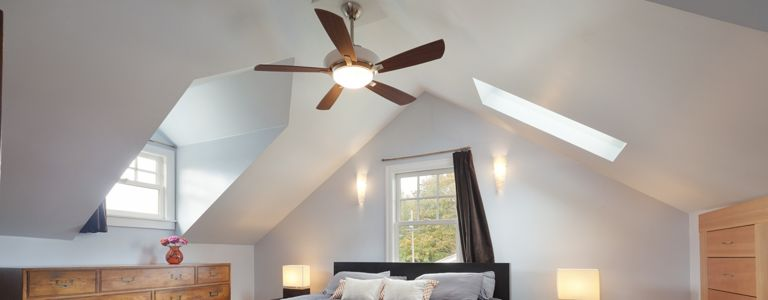 How to Keep You and Your House Cool Without AC