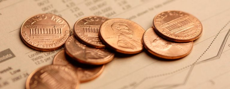 7 Tips For Investing in Penny Stocks
