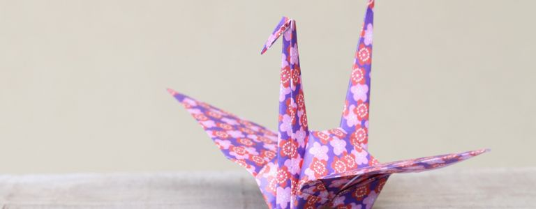 What Is Origami and Why Should You Give It a Try?