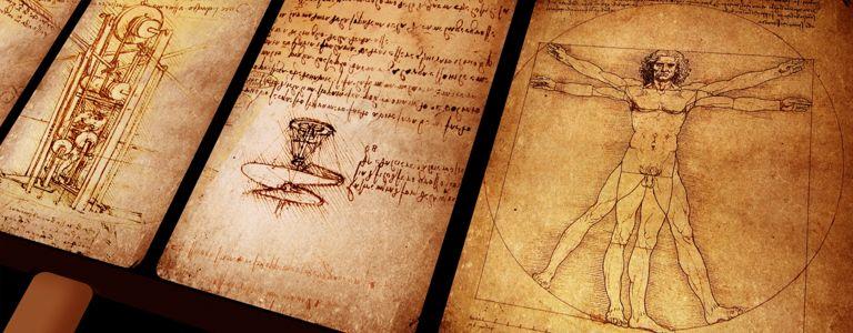What Makes a Renaissance Man?